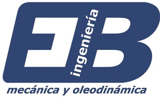 EB Ingeniería